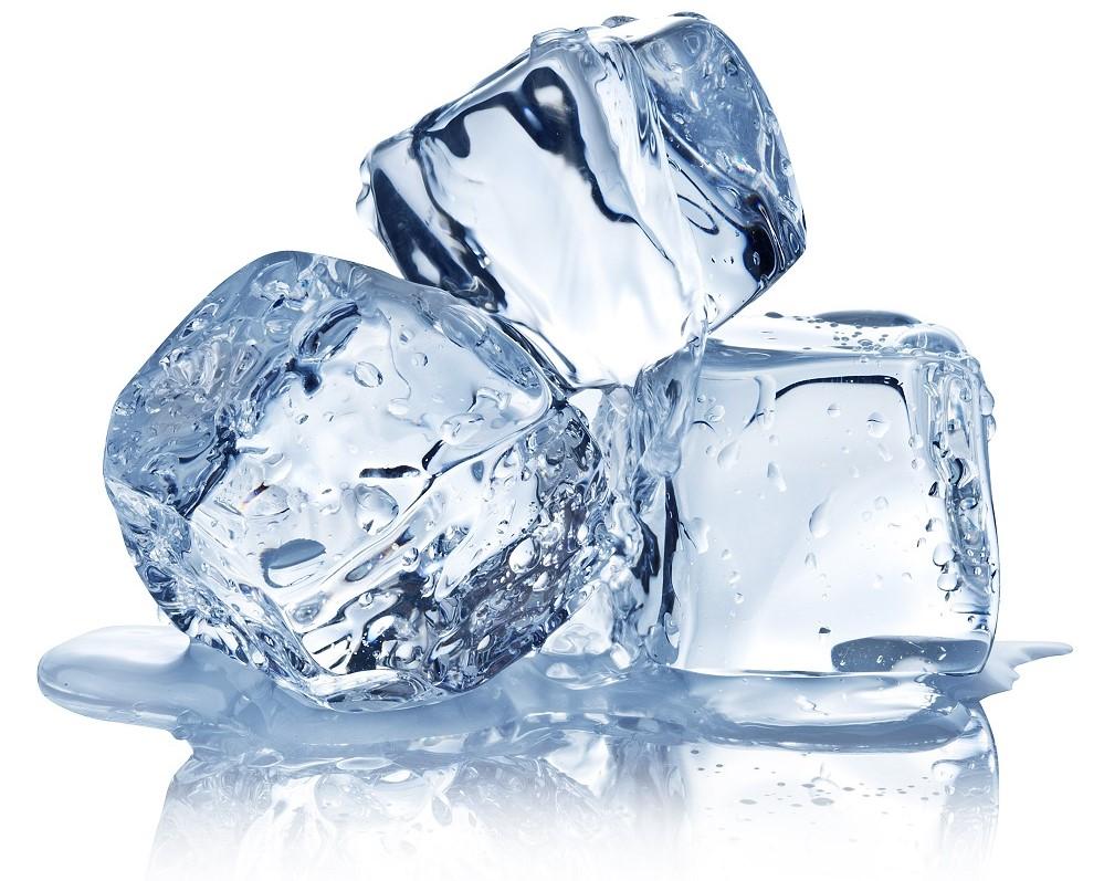 ice machine rental near me
