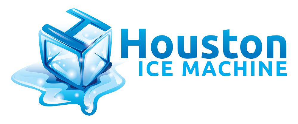 Ice machine repair in Houston.