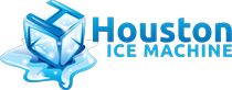 Ice Machine & Restaurant Equipment Specialist